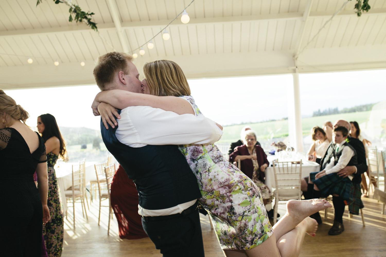 Alternative_wedding_photographer_scotland_crear-161.jpg