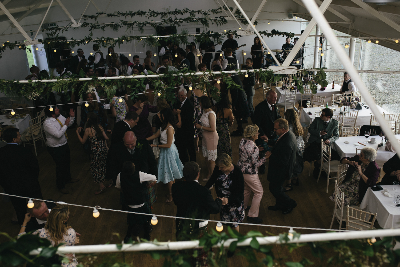 Alternative_wedding_photographer_scotland_crear-162.jpg