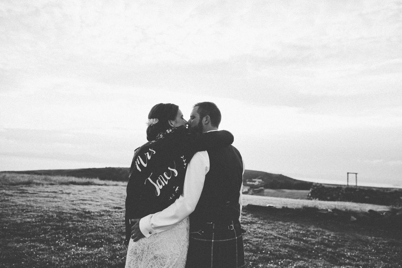 Alternative_wedding_photographer_scotland_crear-165.jpg