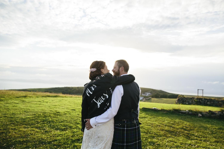 Alternative_wedding_photographer_scotland_crear-166.jpg