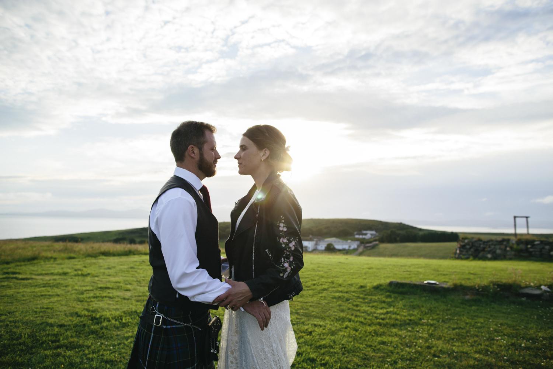 Alternative_wedding_photographer_scotland_crear-169.jpg