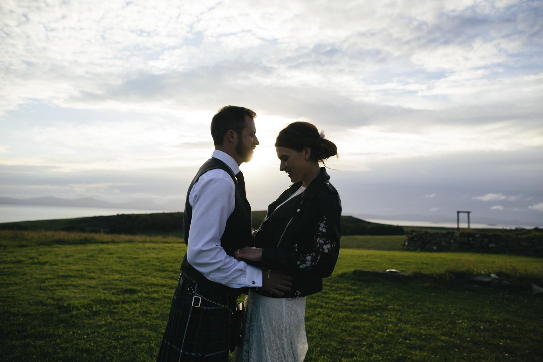 Alternative_wedding_photographer_scotland_crear-170.jpg
