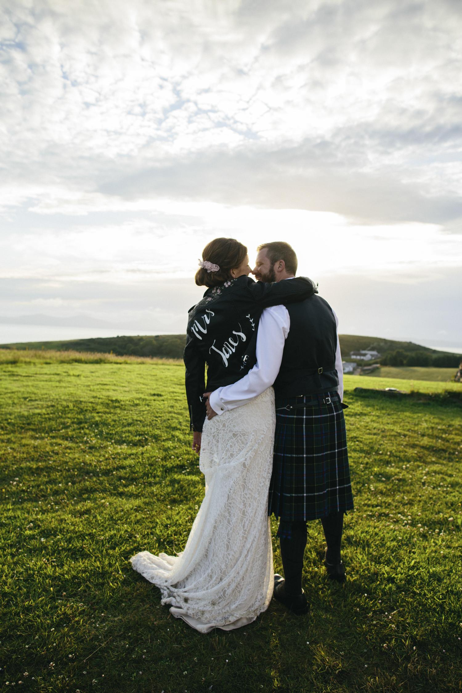 Alternative_wedding_photographer_scotland_crear-168.jpg