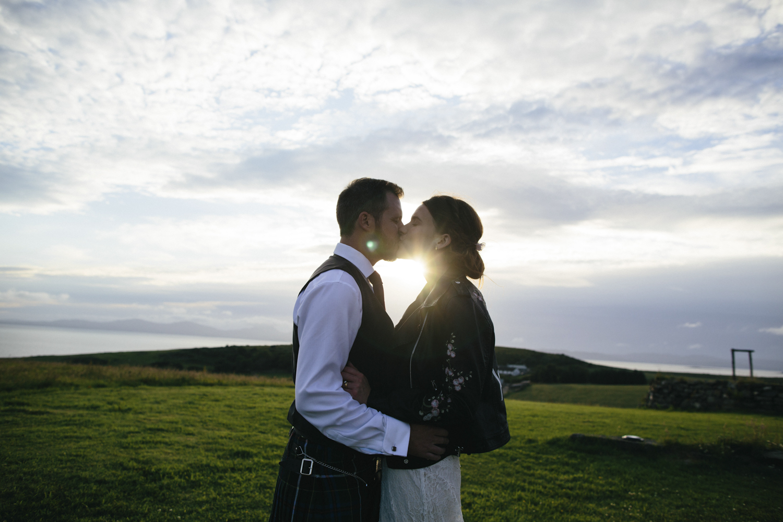 Alternative_wedding_photographer_scotland_crear-172.jpg