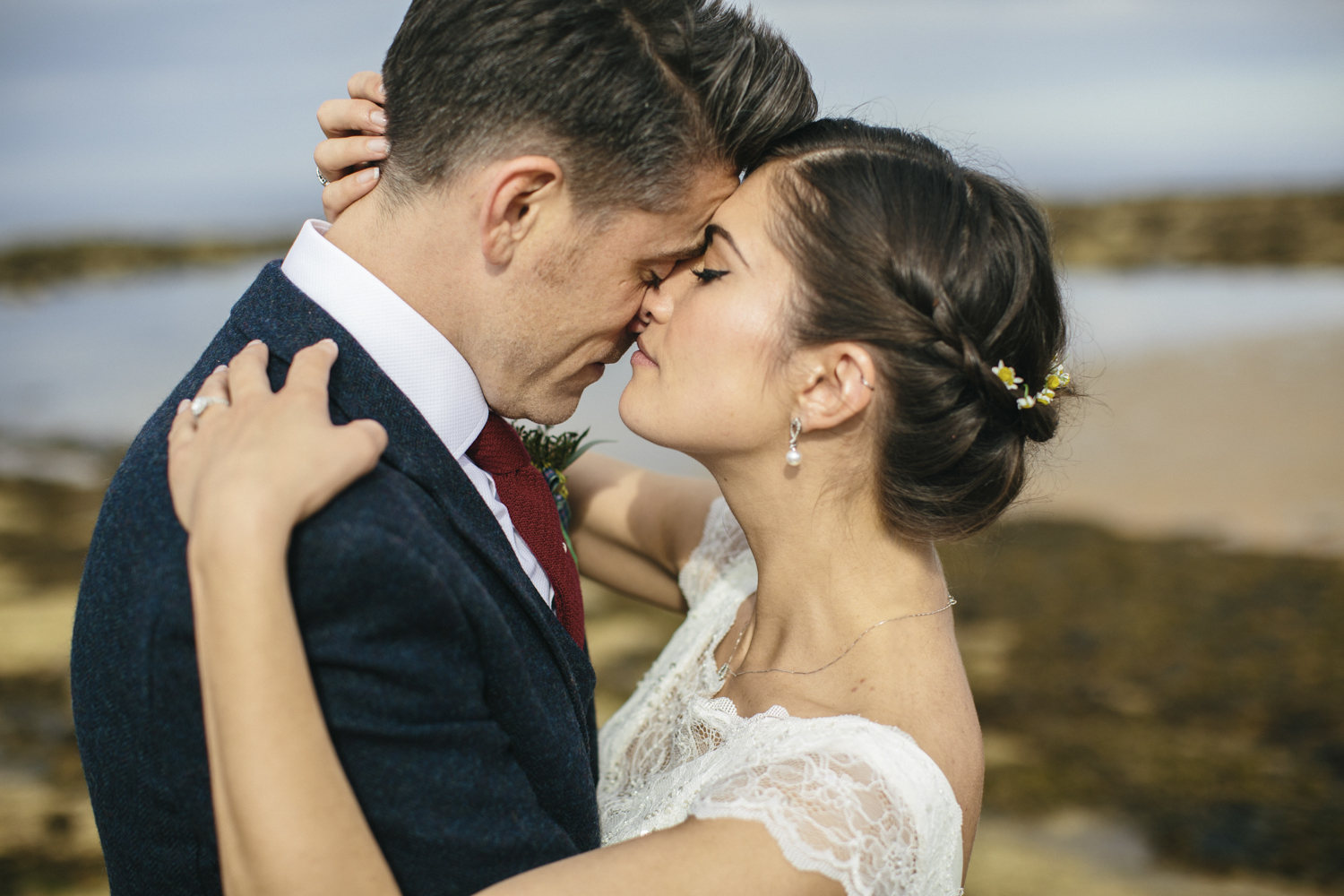 Alternative_wedding_photographer_scotland_fife_standrews_kinkell-1.jpg