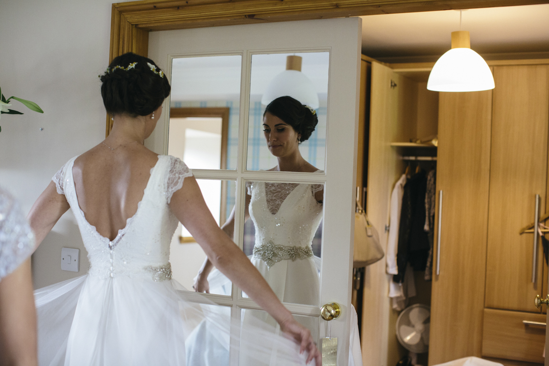 Alternative_wedding_photographer_scotland_fife_standrews_kinkell-8.jpg