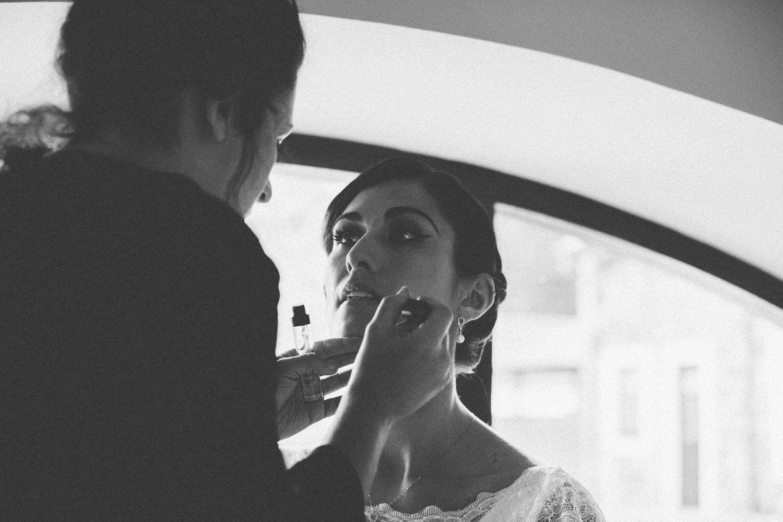 Alternative_wedding_photographer_scotland_fife_standrews_kinkell-9.jpg