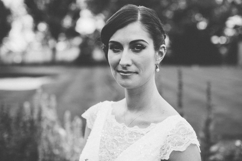 Alternative_wedding_photographer_scotland_fife_standrews_kinkell-10.jpg