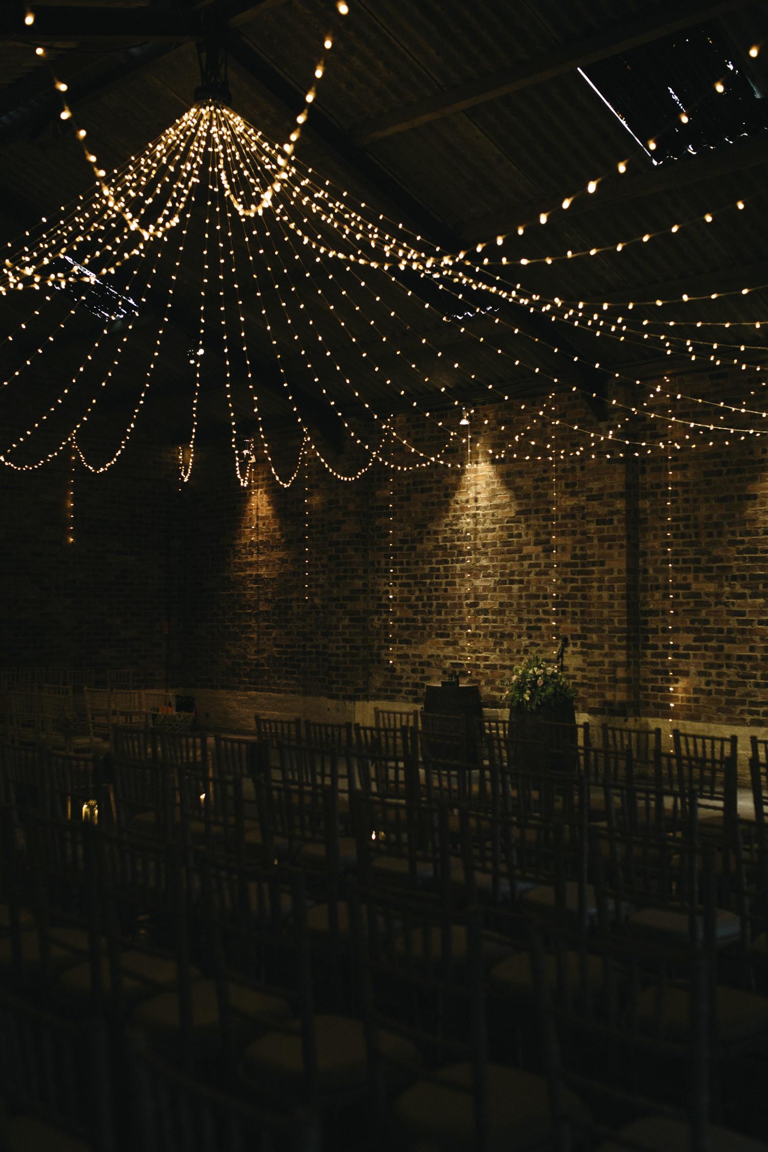 Alternative_wedding_photographer_scotland_fife_standrews_kinkell-18.jpg