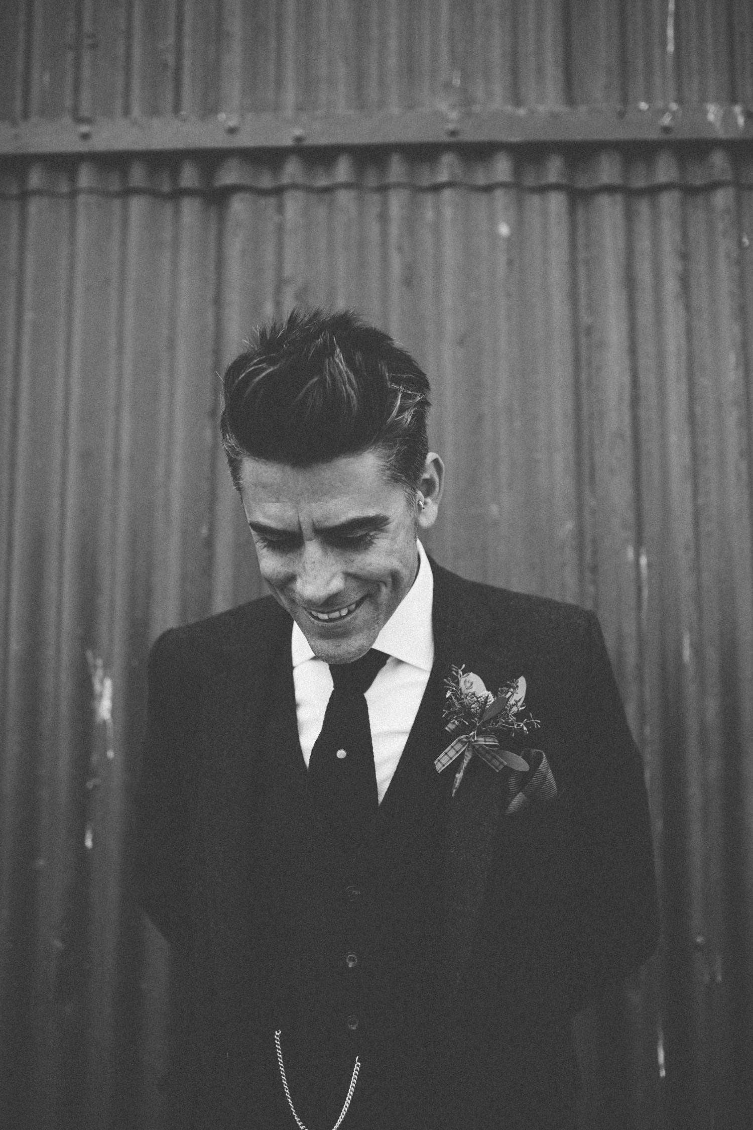 Alternative_wedding_photographer_scotland_fife_standrews_kinkell-25.jpg