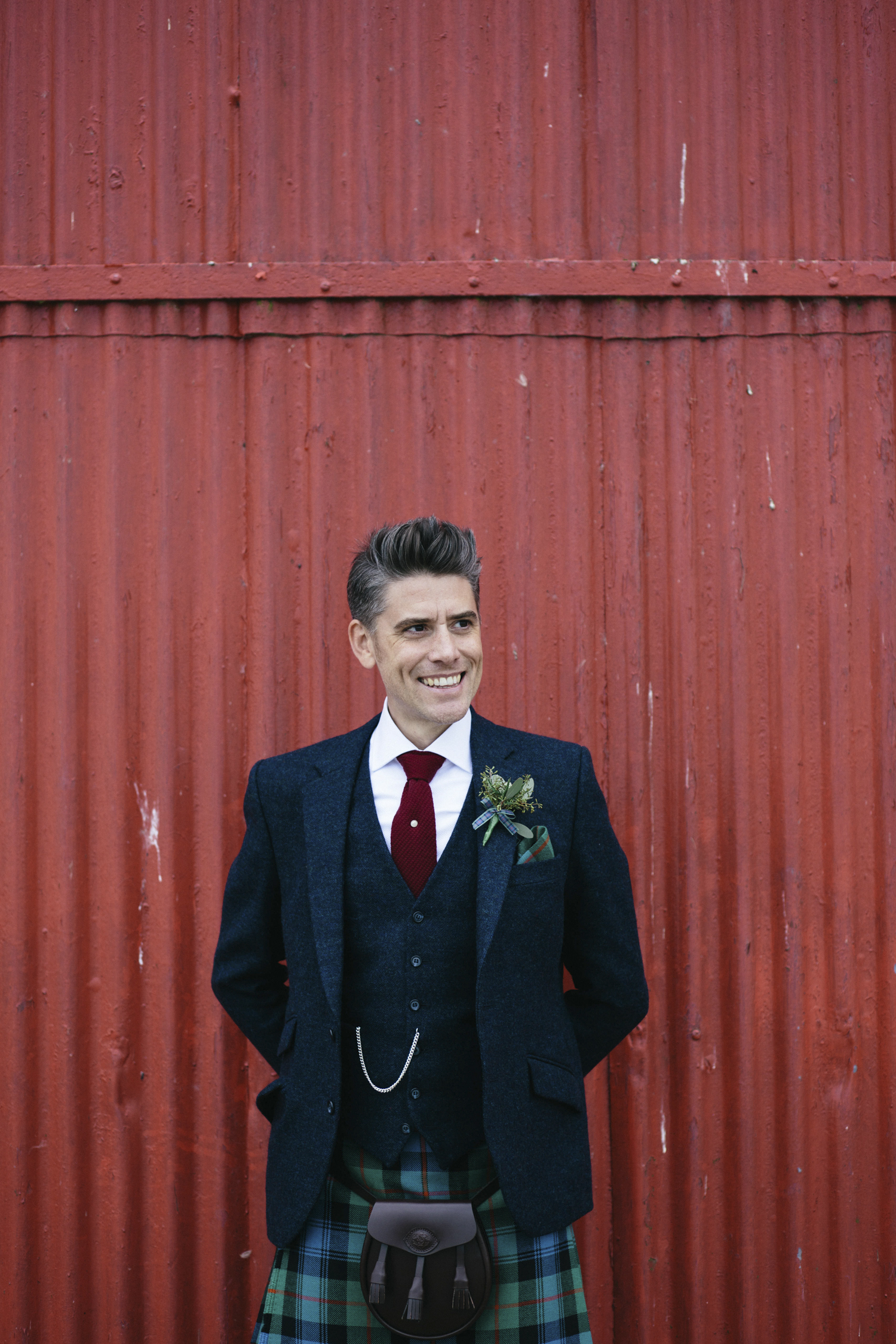 Alternative_wedding_photographer_scotland_fife_standrews_kinkell-24.jpg