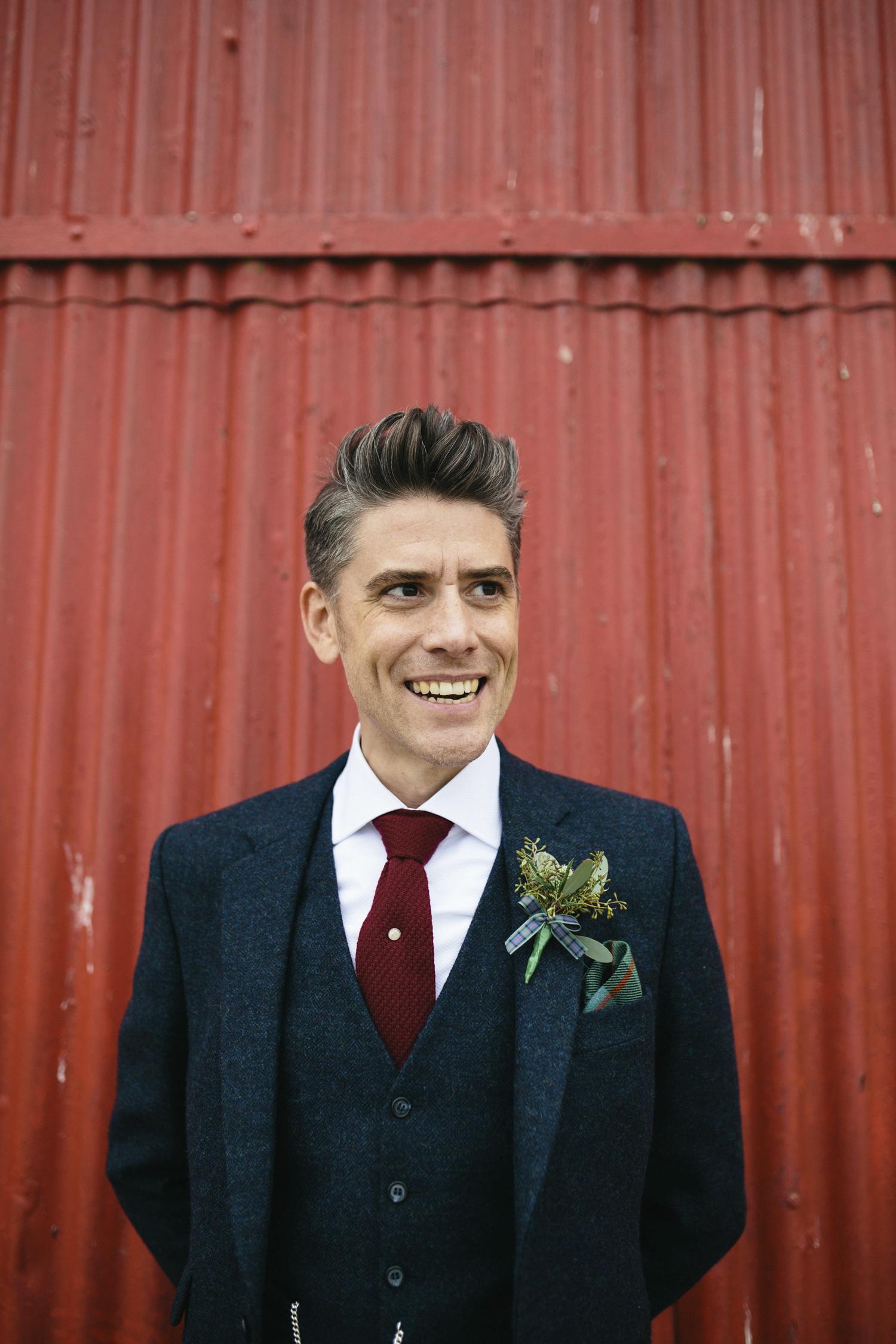 Alternative_wedding_photographer_scotland_fife_standrews_kinkell-26.jpg