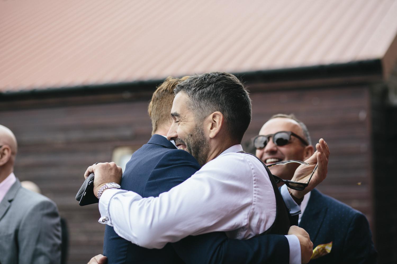 Alternative_wedding_photographer_scotland_fife_standrews_kinkell-28.jpg