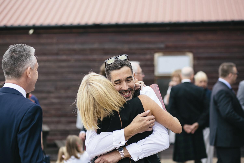 Alternative_wedding_photographer_scotland_fife_standrews_kinkell-30.jpg