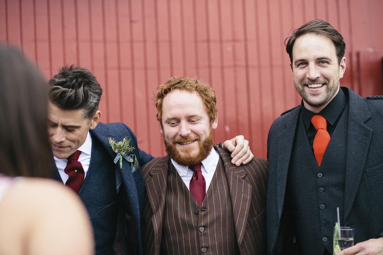Alternative_wedding_photographer_scotland_fife_standrews_kinkell-29.jpg