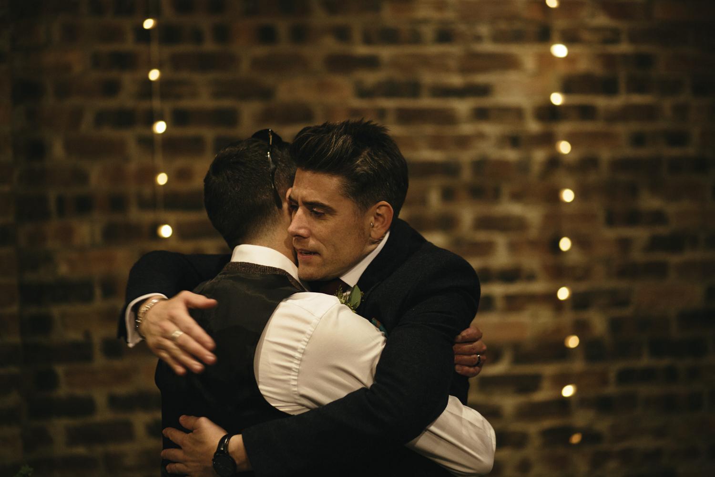 Alternative_wedding_photographer_scotland_fife_standrews_kinkell-31.jpg