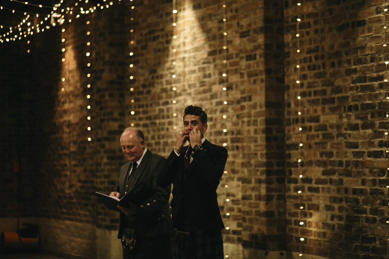 Alternative_wedding_photographer_scotland_fife_standrews_kinkell-32.jpg