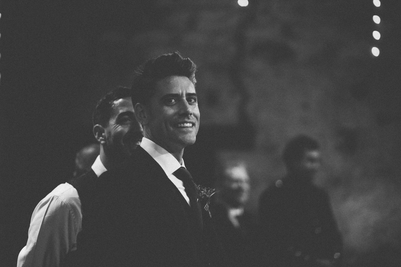 Alternative_wedding_photographer_scotland_fife_standrews_kinkell-33.jpg