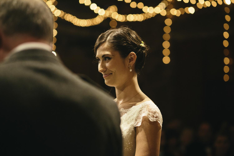 Alternative_wedding_photographer_scotland_fife_standrews_kinkell-36.jpg