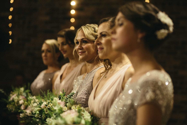 Alternative_wedding_photographer_scotland_fife_standrews_kinkell-37.jpg