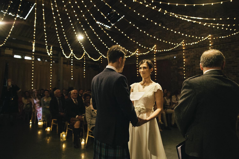 Alternative_wedding_photographer_scotland_fife_standrews_kinkell-39.jpg