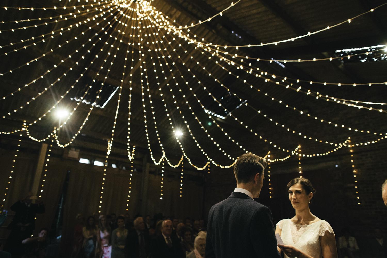 Alternative_wedding_photographer_scotland_fife_standrews_kinkell-40.jpg