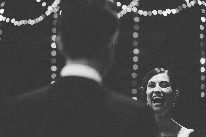 Alternative_wedding_photographer_scotland_fife_standrews_kinkell-41.jpg