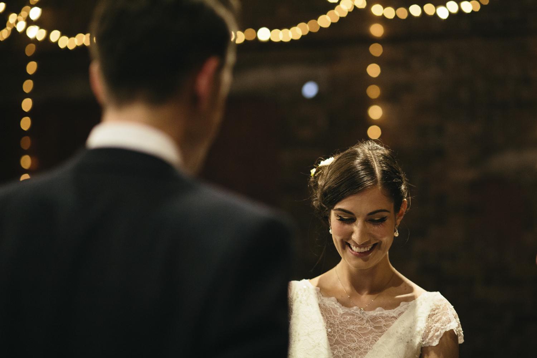 Alternative_wedding_photographer_scotland_fife_standrews_kinkell-42.jpg