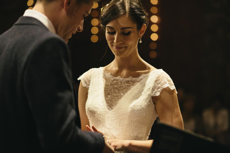 Alternative_wedding_photographer_scotland_fife_standrews_kinkell-45.jpg