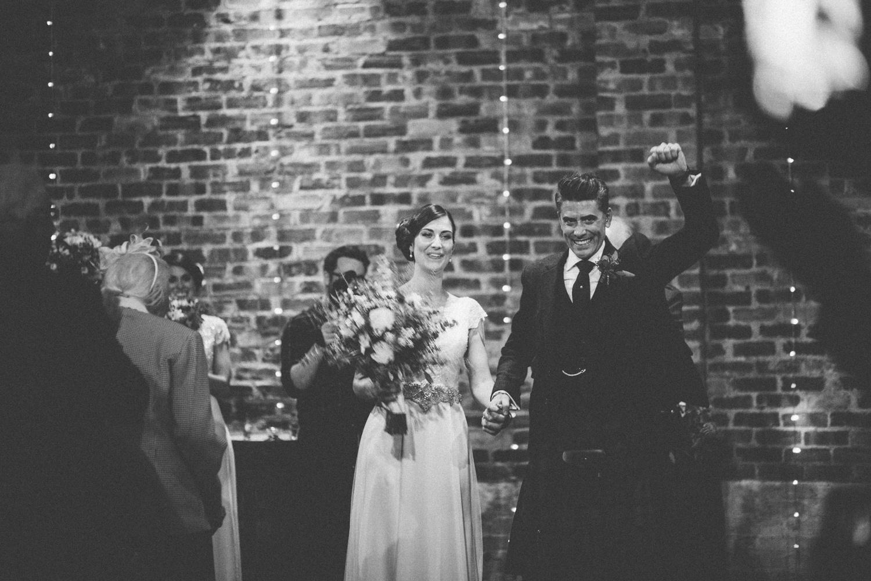 Alternative_wedding_photographer_scotland_fife_standrews_kinkell-47.jpg