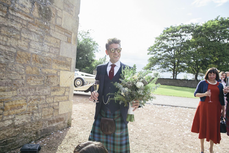 Alternative_wedding_photographer_scotland_fife_standrews_kinkell-52.jpg