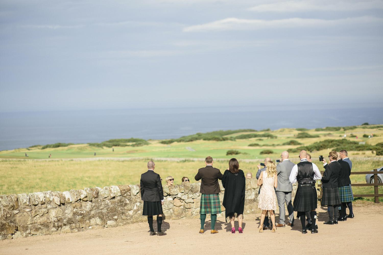 Alternative_wedding_photographer_scotland_fife_standrews_kinkell-53.jpg