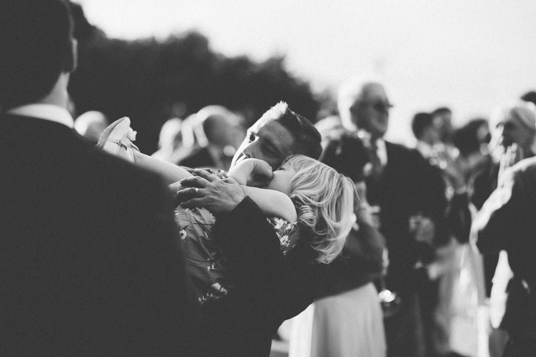 Alternative_wedding_photographer_scotland_fife_standrews_kinkell-54.jpg