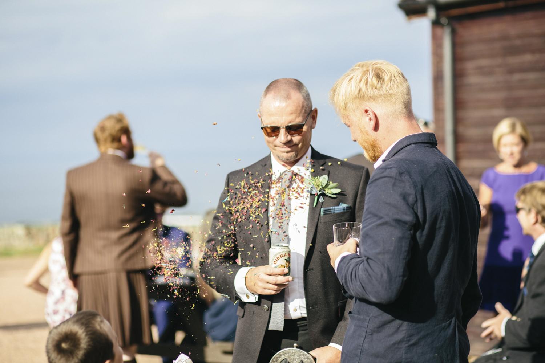Alternative_wedding_photographer_scotland_fife_standrews_kinkell-56.jpg