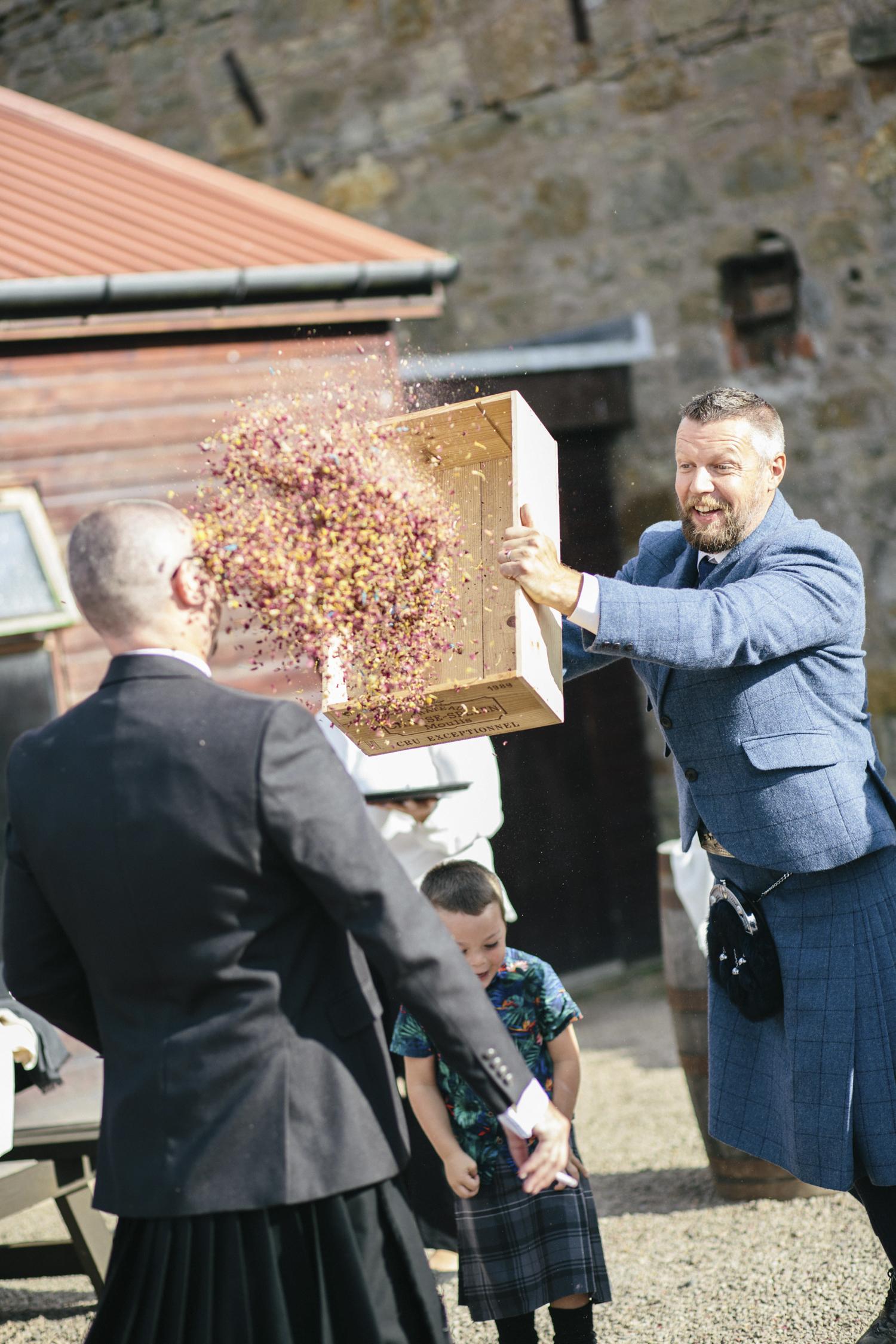 Alternative_wedding_photographer_scotland_fife_standrews_kinkell-55.jpg