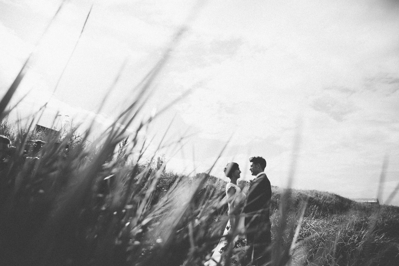 Alternative_wedding_photographer_scotland_fife_standrews_kinkell-58.jpg