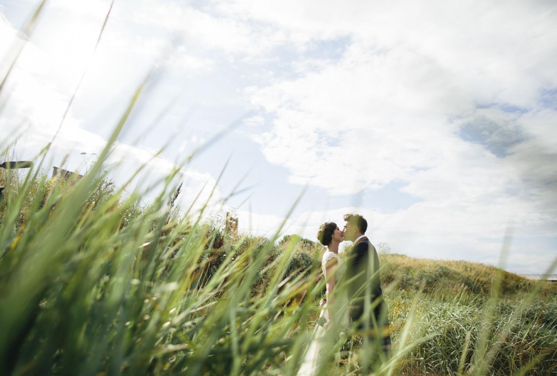 Alternative_wedding_photographer_scotland_fife_standrews_kinkell-59.jpg
