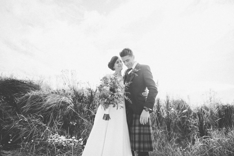 Alternative_wedding_photographer_scotland_fife_standrews_kinkell-60.jpg