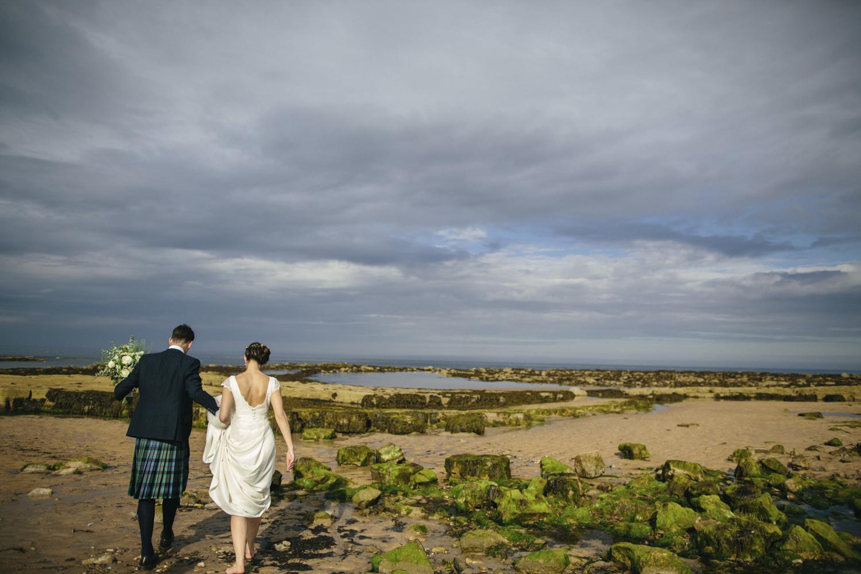 Alternative_wedding_photographer_scotland_fife_standrews_kinkell-61.jpg