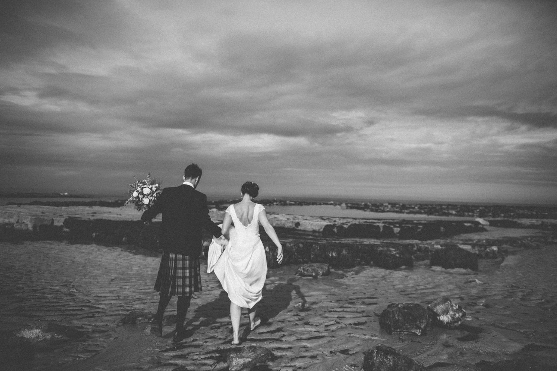 Alternative_wedding_photographer_scotland_fife_standrews_kinkell-62.jpg