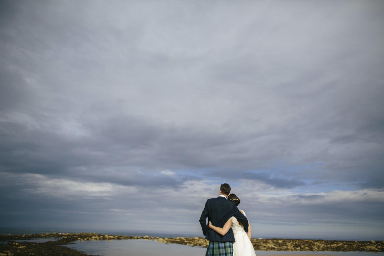 Alternative_wedding_photographer_scotland_fife_standrews_kinkell-63.jpg