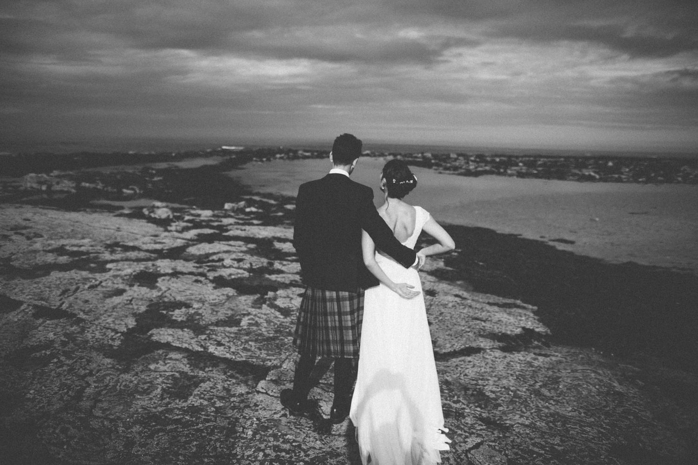 Alternative_wedding_photographer_scotland_fife_standrews_kinkell-64.jpg