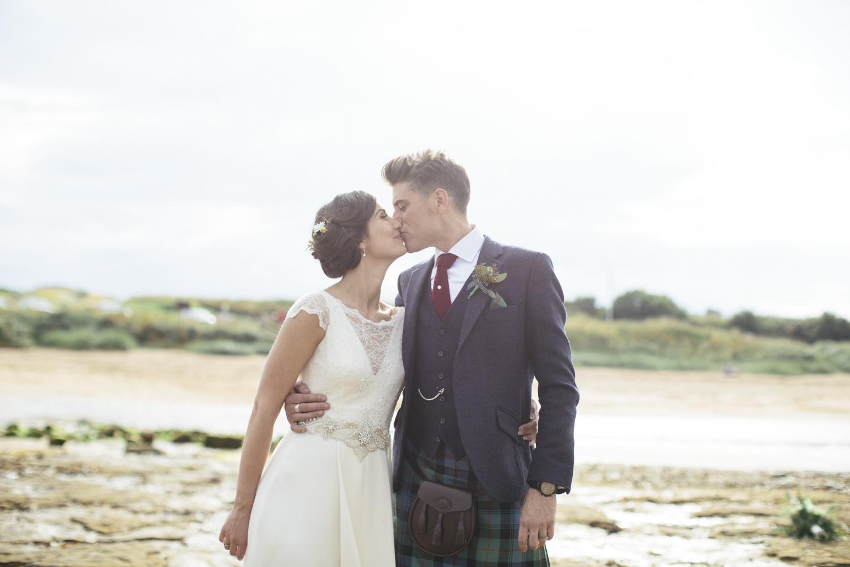 Alternative_wedding_photographer_scotland_fife_standrews_kinkell-65.jpg