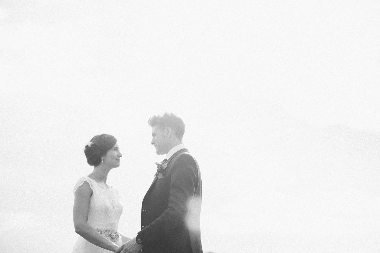 Alternative_wedding_photographer_scotland_fife_standrews_kinkell-66.jpg