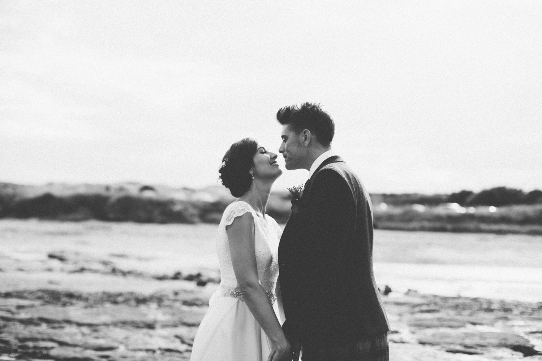 Alternative_wedding_photographer_scotland_fife_standrews_kinkell-67.jpg