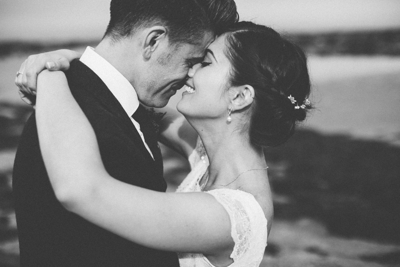 Alternative_wedding_photographer_scotland_fife_standrews_kinkell-71.jpg
