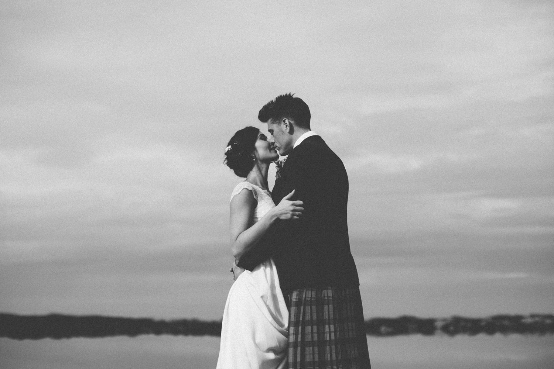 Alternative_wedding_photographer_scotland_fife_standrews_kinkell-72.jpg