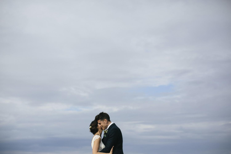 Alternative_wedding_photographer_scotland_fife_standrews_kinkell-73.jpg