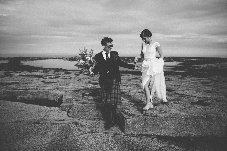 Alternative_wedding_photographer_scotland_fife_standrews_kinkell-74.jpg