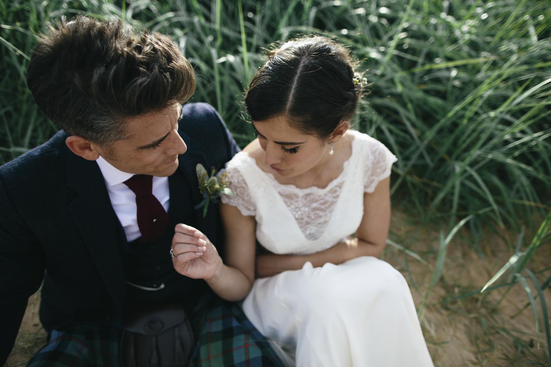 Alternative_wedding_photographer_scotland_fife_standrews_kinkell-75.jpg